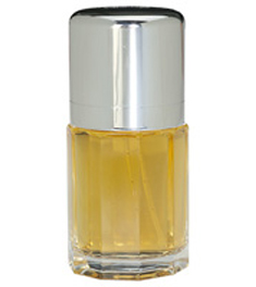 Escape, EdP 30ml
