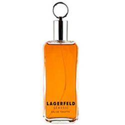 Lagerfeld Classic, EdT 60ml