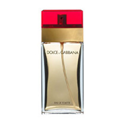 Dolce & Gabbana, EdT 25ml