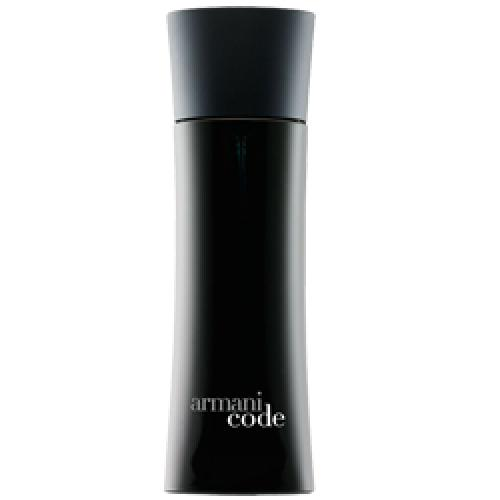 Code for Men, EdT 75ml