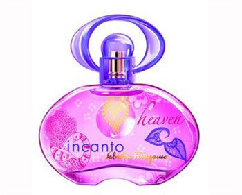 Incanto Heaven, EdT 50ml